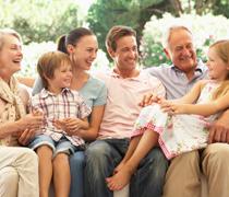 www.estateplanning.ca